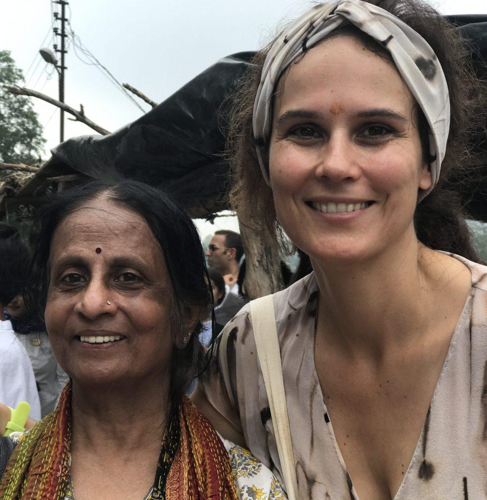 Medicina Ayurveda: tradición india
