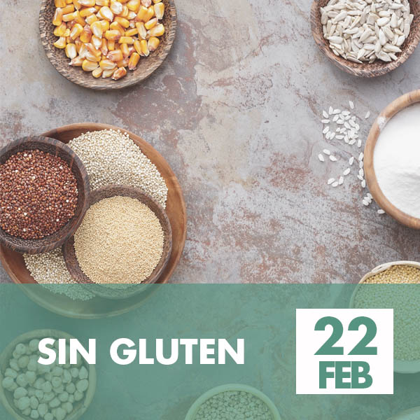 Sin gluten 22feb copia